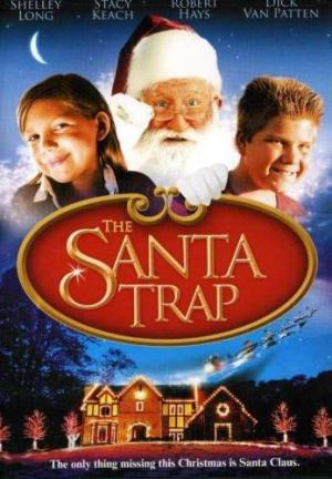 The Santa Trap (TV)