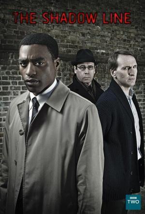 The Shadow Line (Miniserie de TV)
