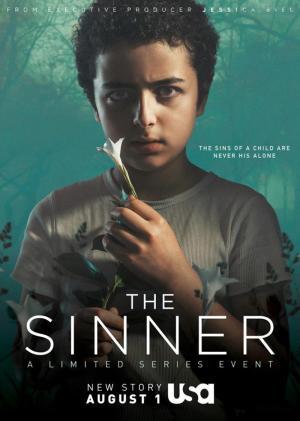 The Sinner 2 (Miniserie de TV)