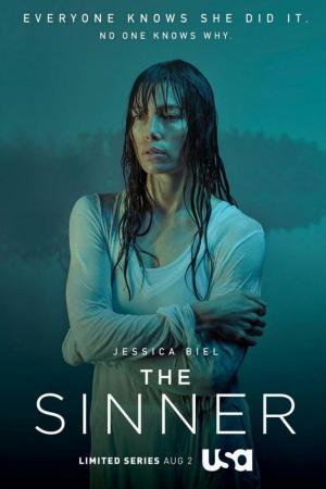 The Sinner (Miniserie de TV)