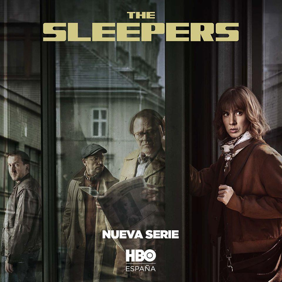 SERIES A GO GO  - Página 15 The_Sleepers_Miniserie_de_TV-616118676-large