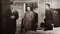 The Spy Who Came In from the Cold  - Stills