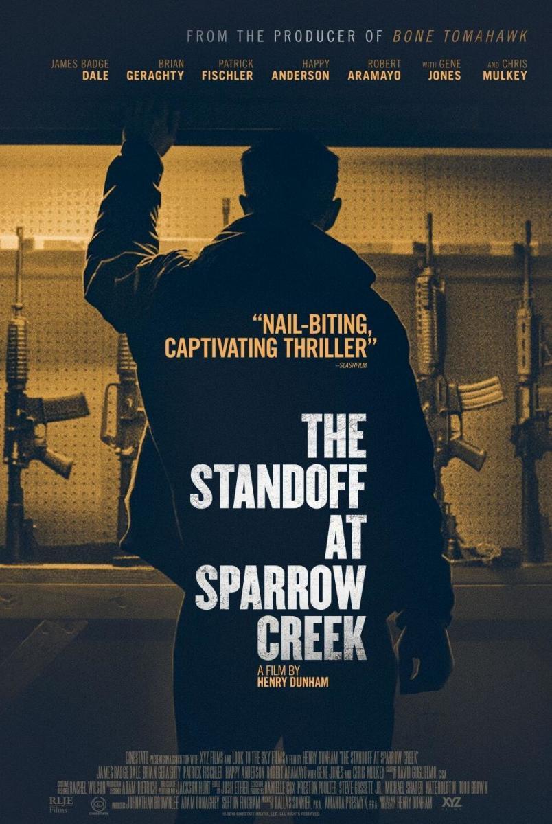 Últimas películas que has visto - (Las votaciones de la liga en el primer post) - Página 9 The_Standoff_at_Sparrow_Creek-315883500-large