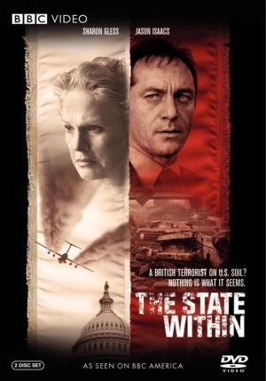The State Within (Miniserie de TV)