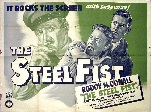 The_Steel_Fist-749711099-large.jpg