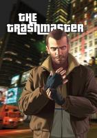 gta iv the trashmaster