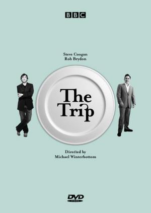The Trip (Miniserie de TV)