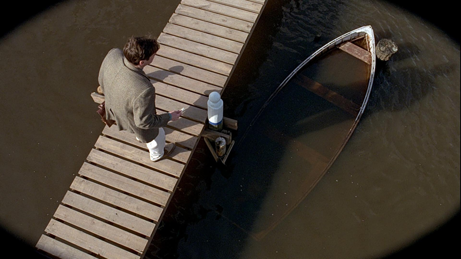 Image gallery for The Truman Show - FilmAffinity