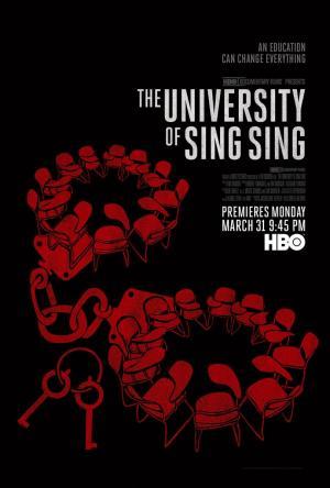 The University of Sing Sing