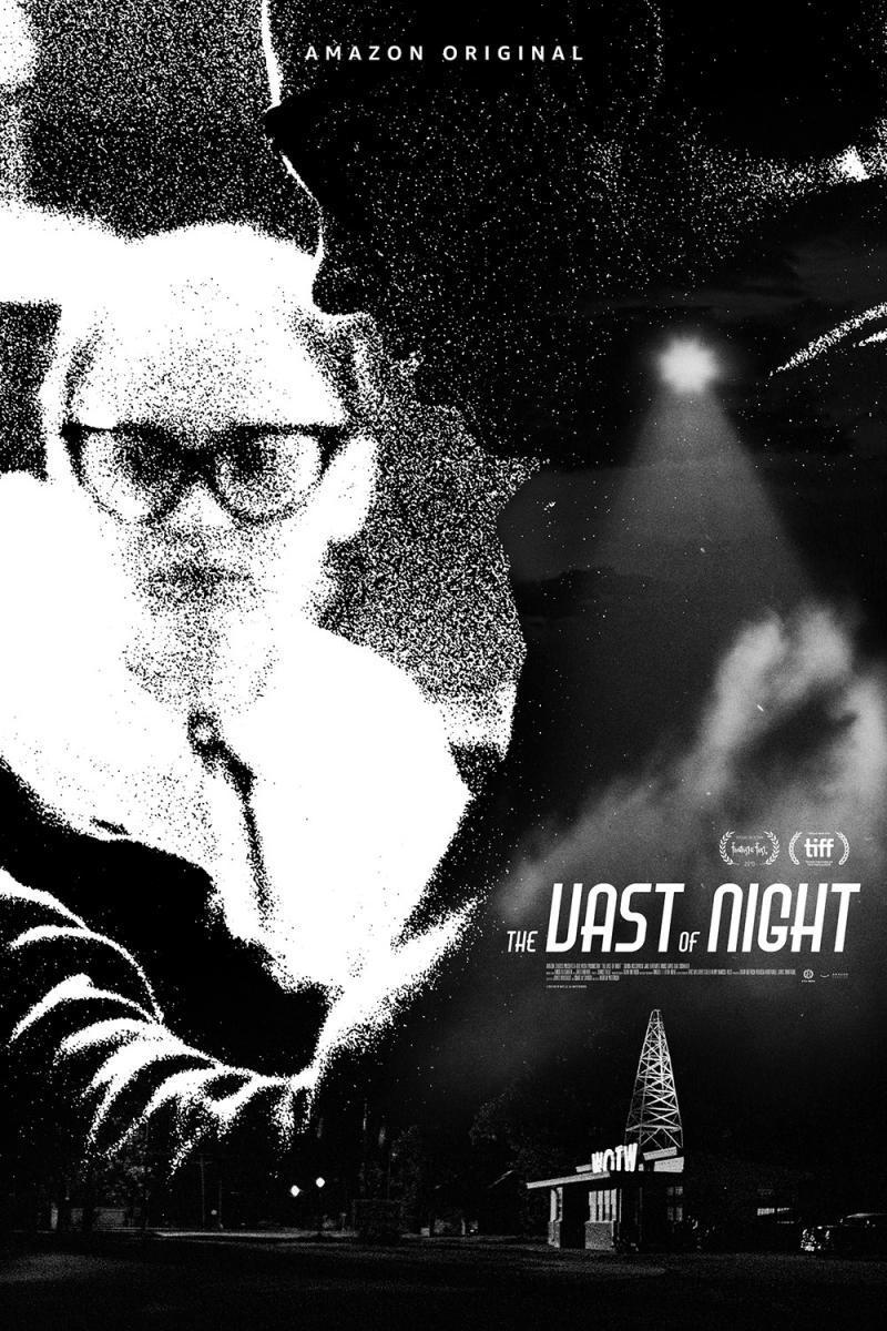 Amazon Prime Video - Página 5 The_Vast_of_Night-180279764-large