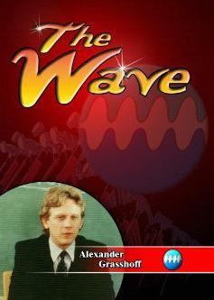 The Wave (La ola) (TV)