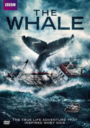 The Whale (TV)