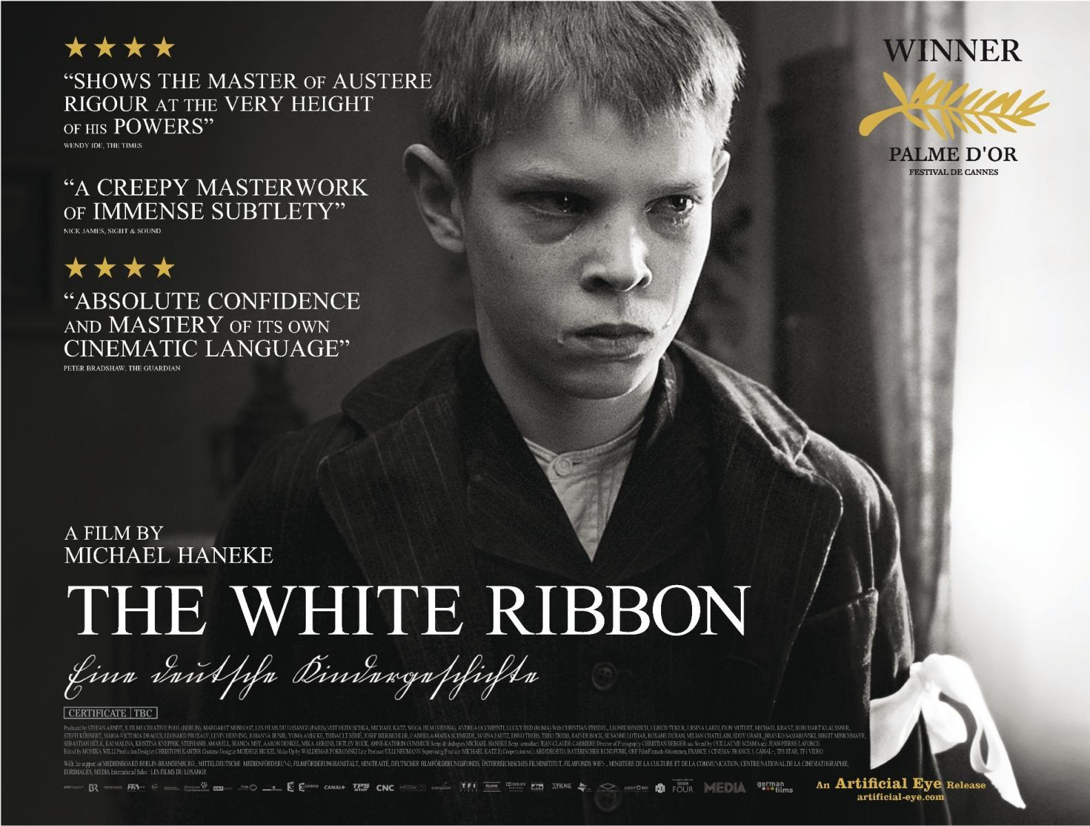 the white ribbon Subscribe to our newsletter subscribe for the latest news from white ribbon - find out about campaign updates, upcoming events, new intiatives and what's happening in.