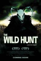 The Wild Hunt  - Poster / Main Image