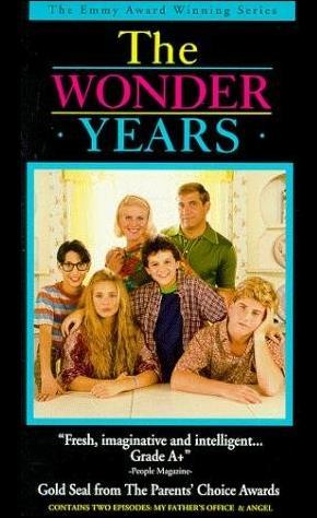 Image gallery for The Wonder Years (TV Series) - FilmAffinity