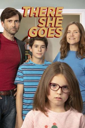 There She Goes (Serie de TV)