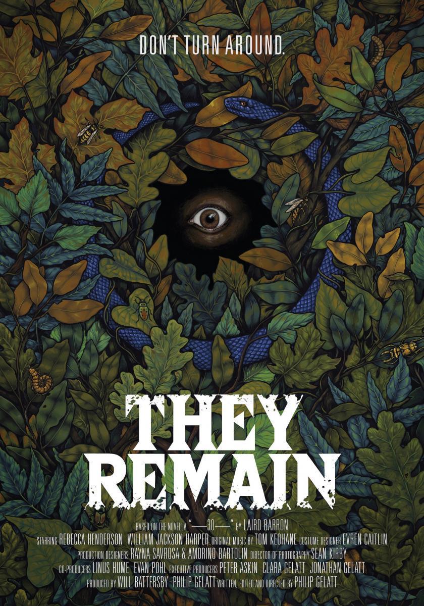Cine fantástico, terror, ciencia-ficción... recomendaciones, noticias, etc - Página 13 They_Remain-459473073-large
