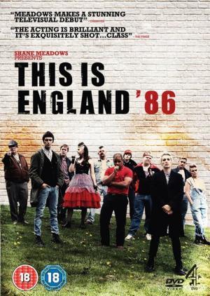 This Is England '86 (Miniserie de TV)