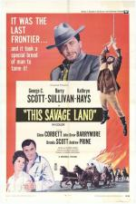 This Savage Land (TV)