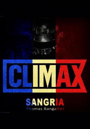 Film color list climax 50 Most
