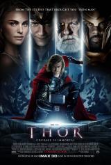 Thor Online Completa  Latino