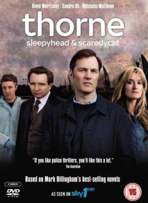 Thorne (Serie de TV)