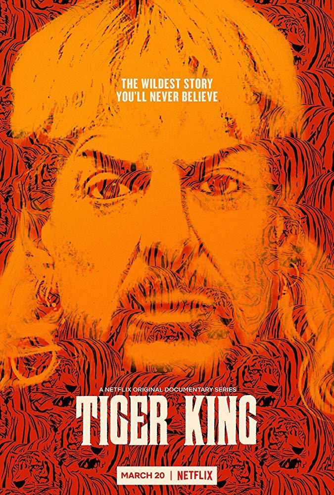 SERIES A GO GO  - Página 39 Tiger_King_Miniserie_de_TV-963841660-large