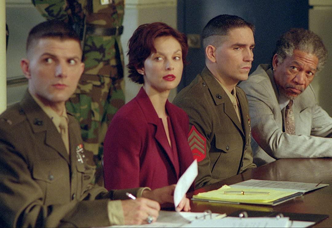 Toda la verdad (2002) - Filmaffinity