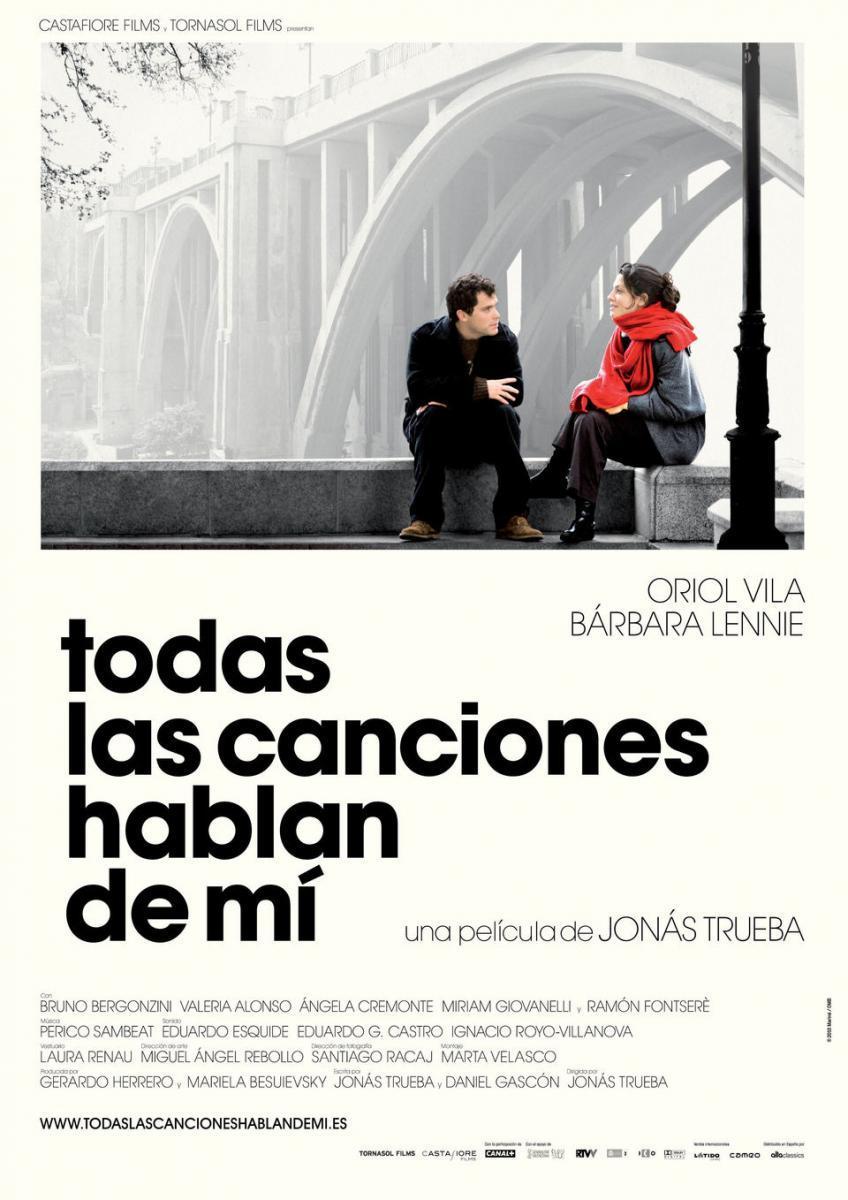 FILMIN - Página 10 Todas_las_canciones_hablan_de_m-389898987-large