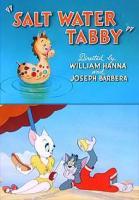 Tom & Jerry: Salt Water Tabby (C) - Fotogramas
