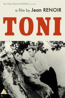 CINE FRANCÉS -le topique- - Página 3 Toni-651517970-mmed