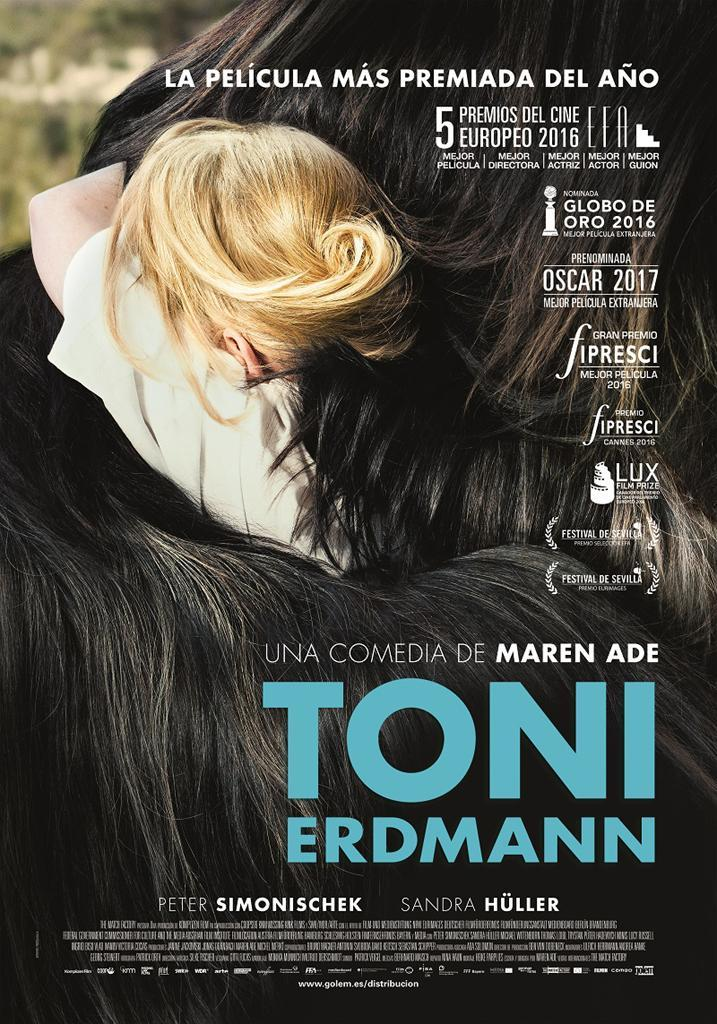 Últimas películas que has visto - (Las votaciones de la liga en el primer post) - Página 4 Toni_Erdmann-500539117-large