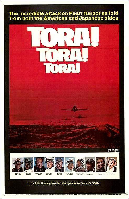 Últimas películas que has visto (las votaciones de la liga en el primer post) - Página 19 Tora_Tora_Tora-884867703-large