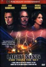 Tormenta eléctrica (TV)