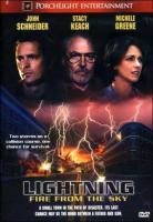 Tormenta eléctrica (TV) - Poster / Imagen Principal
