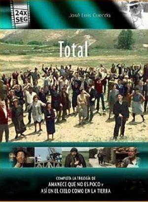 Total (TV)