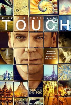 Touch (Serie de TV)