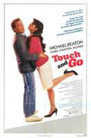 Touch and Go  - Poster / Imagen Principal