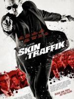 Tráfico humano  - Poster / Imagen Principal