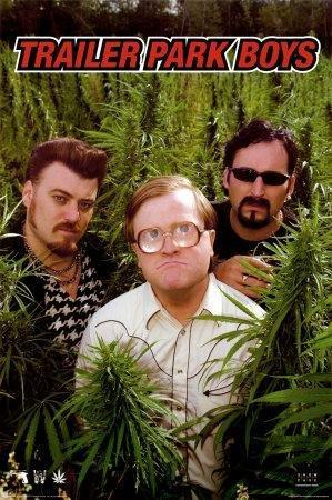 Trailer Park Boys Tv Series 2001 Filmaffinity Durbin, jonathan, trailer park boys (profile). trailer park boys tv series 2001