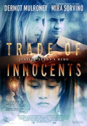 Trata de inocentes