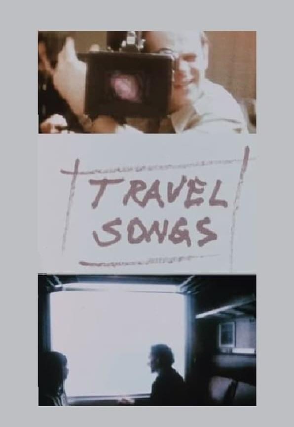 Votre dernier film visionné - Page 10 Travel_Songs-259421833-large