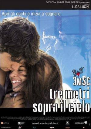 Tres Metros Sobre El Cielo 2004 Filmaffinity