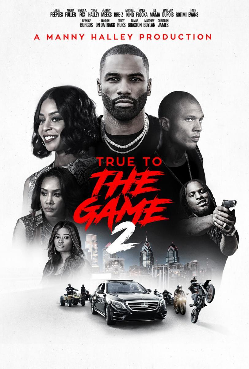 true to the game 2 book online