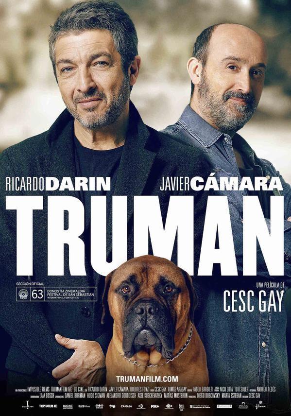 Truman-984199420-large.jpg