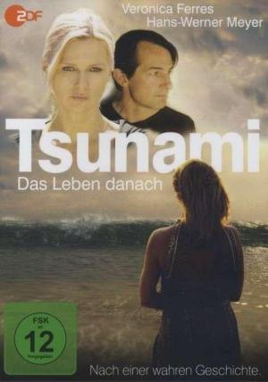 Tsunami - Das Leben danach (TV) (2012) - Filmaffinity