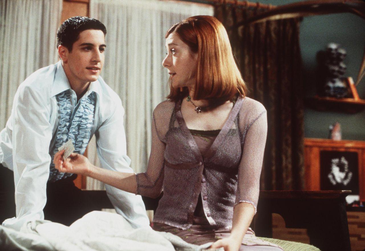 Adolescentes Primera Vez Porno tu primera vez (1999) - filmaffinity