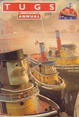 Thomas & Friends (TV Series) (1984) - Filmaffinity
