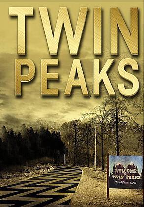 Twin Peaks (Serie de TV)