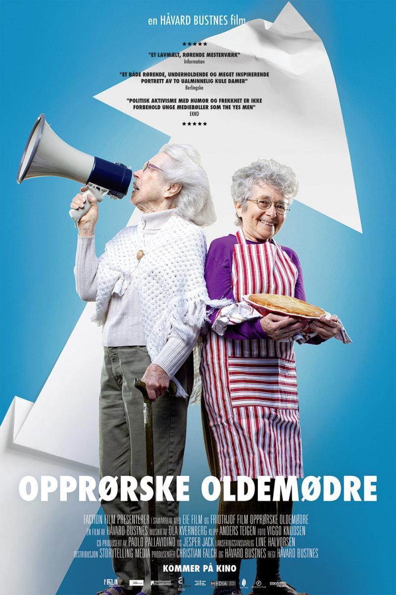Free Full Videos Of Grannies 40